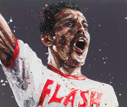 Flash - Original