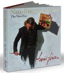 Neo-Emotionalism - The New Era - Book