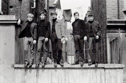The Rolling Stones, March 1963
