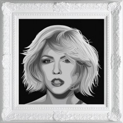 The Diamond Dust Collection - Blondie