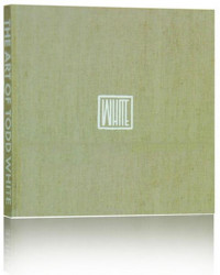 The Art Of Todd White - Open Edition Book