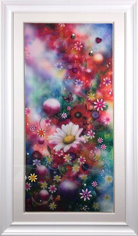 Bloom by Kealey Farmer