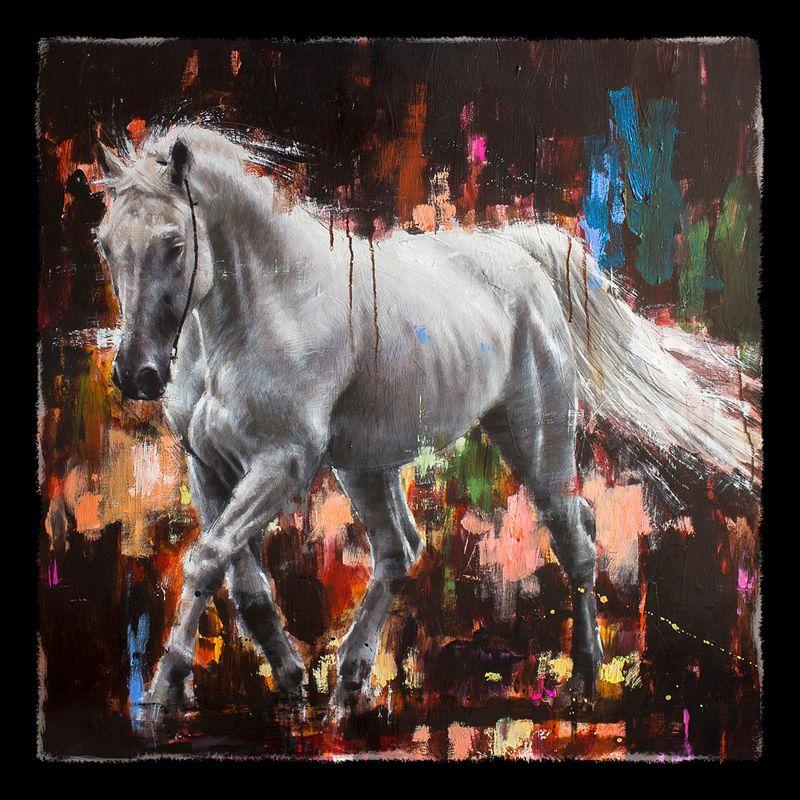 Onyx by Rob Hefferan