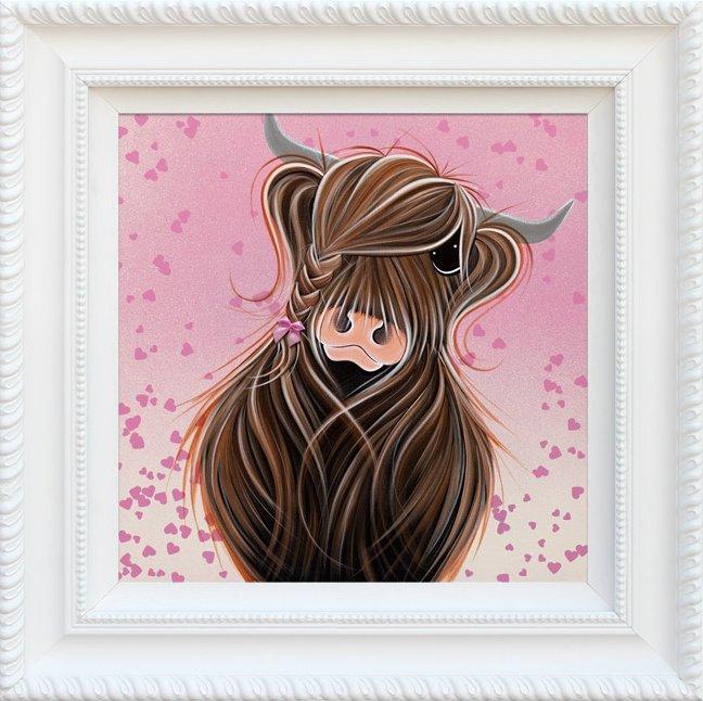Sweetheart by Jennifer Hogwood