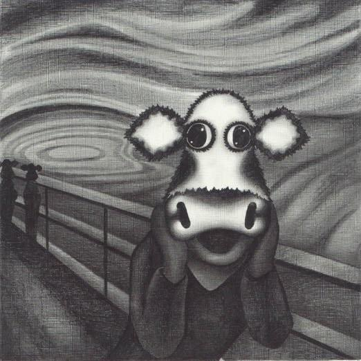 Study Of The Moo