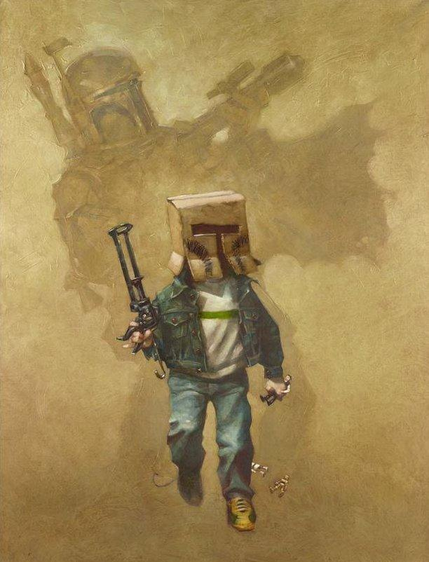 Dirty Deeds Done Dirt Cheap by Craig Davison