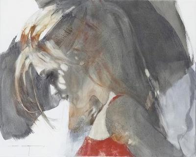 Another Point of View by Christine Comyn