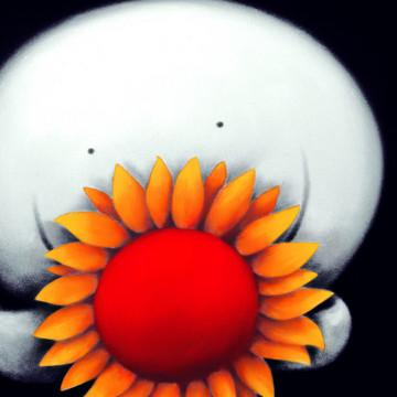 Madly by Doug Hyde