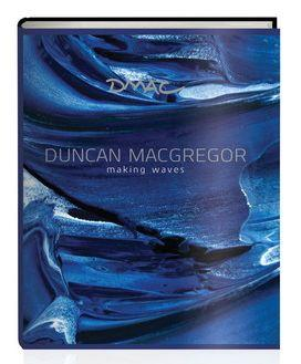 Making Waves (Limited Edition Box Set)