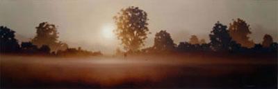 A Perfect Day by John Waterhouse