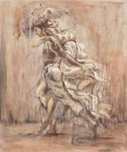 Duo by Joy Kirton Smith