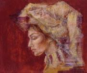 Grace II by Joy Kirton Smith
