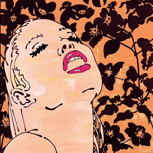 Do You Feel It by Louise Dear