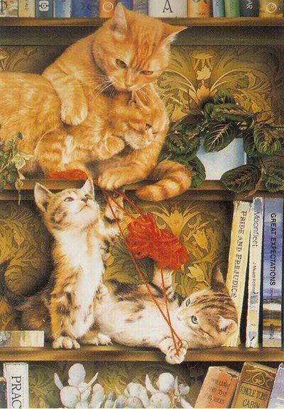 Shelf Life by Mike Carrington