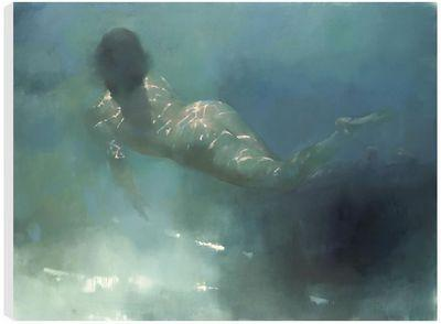Follow Me by Bill Bate