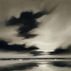 Moonlight Shadows II by Rob Ford