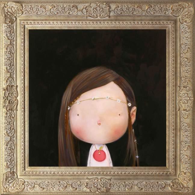Edie by Shazia