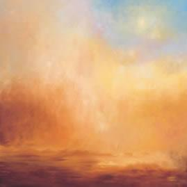 Light Symphony II by Terry Donnelly