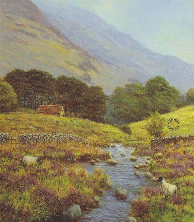 Fell Beck by William Makinson